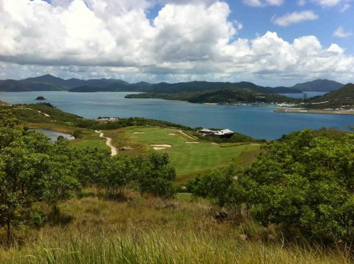 18th_back_tees_hamilton_island_golf_club