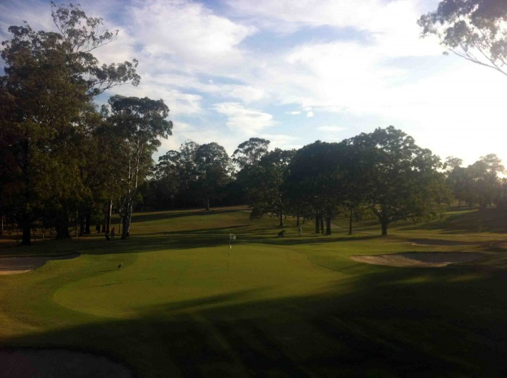 18th_brisbane_golf_club