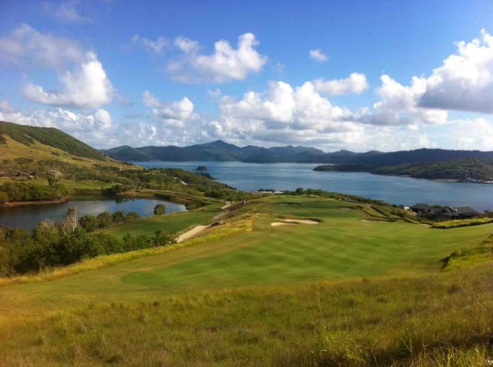 18th_hamilton_island_golf_club