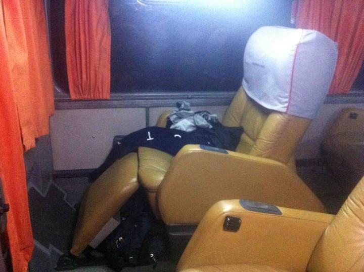1st_class_tickets_bolivia_bus