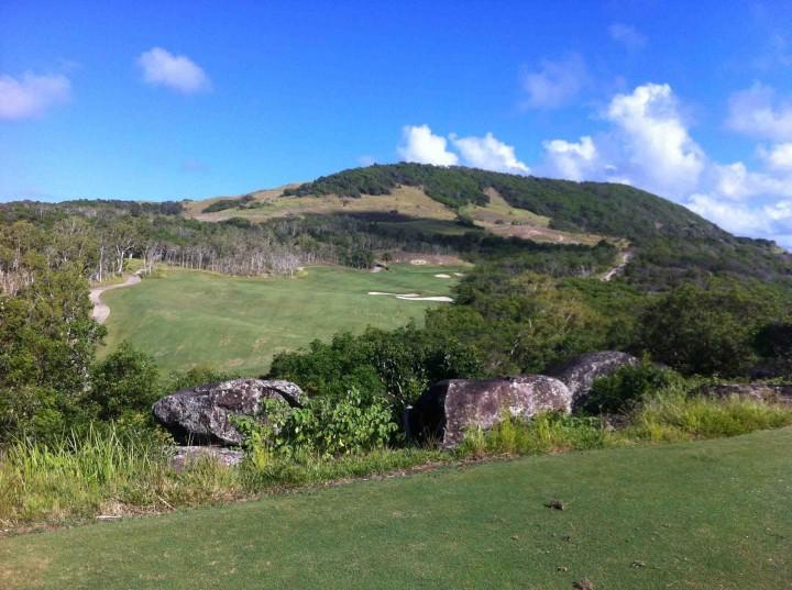 1st_hamilton_island_golf_club