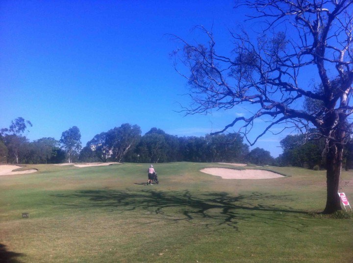1st_hole_brisbane_golf_club