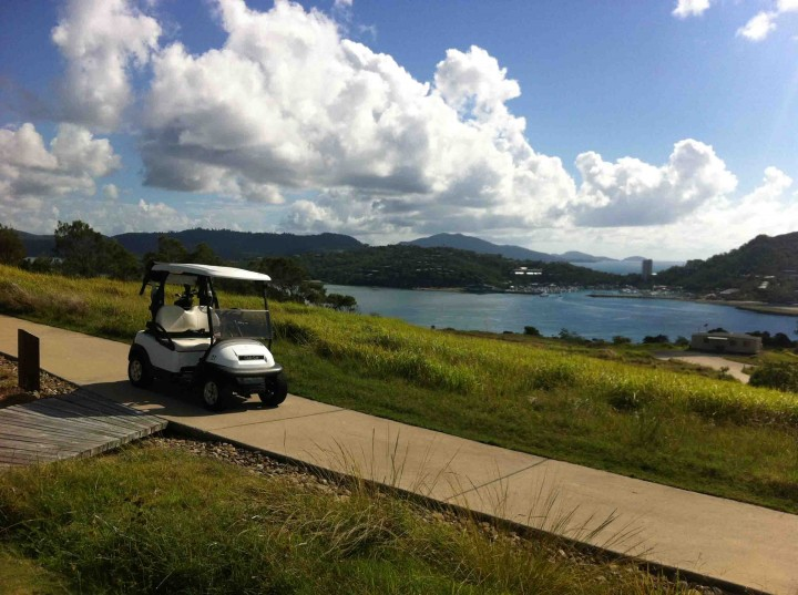 2nd_cart_hamilton_island_golf_club