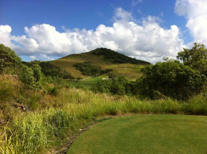 3rd_hamilton_island_golf_club