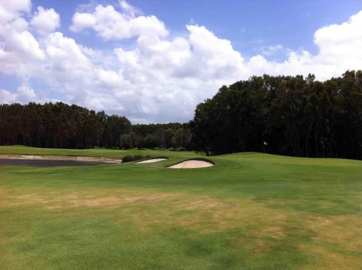 4th_twin_waters_golf_club