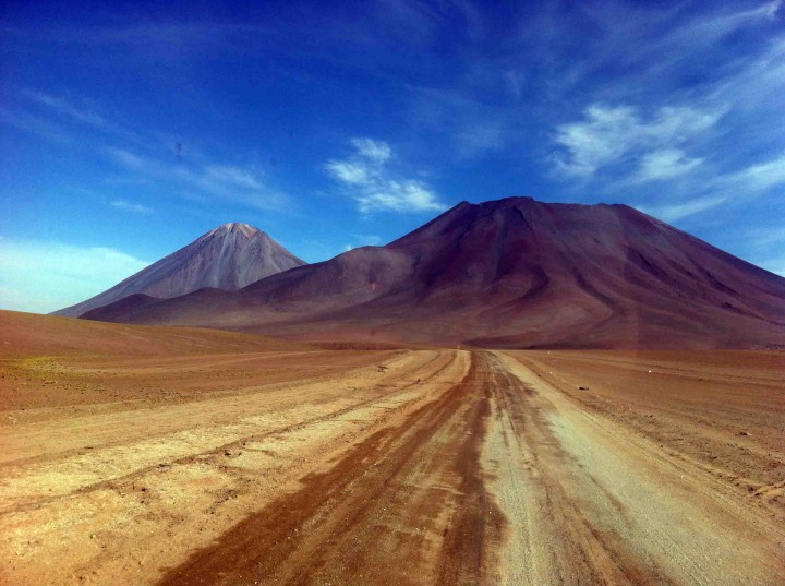 andes_dirt_roads