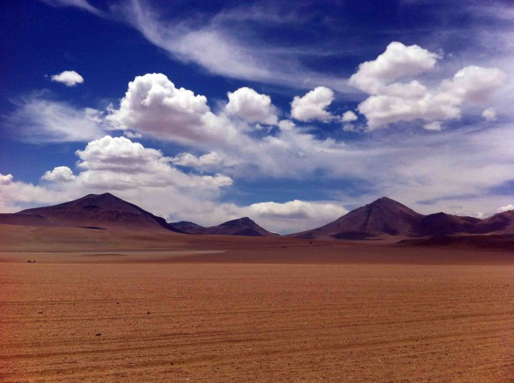andes_mountains_1