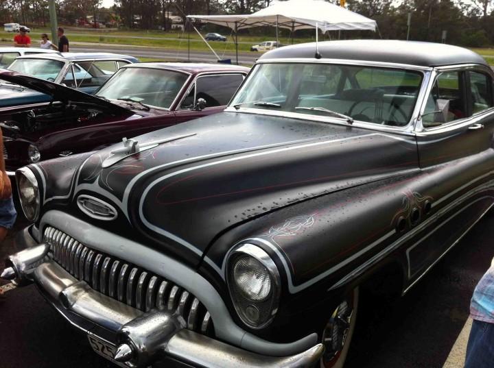 aussie_world_aussie_day_cars