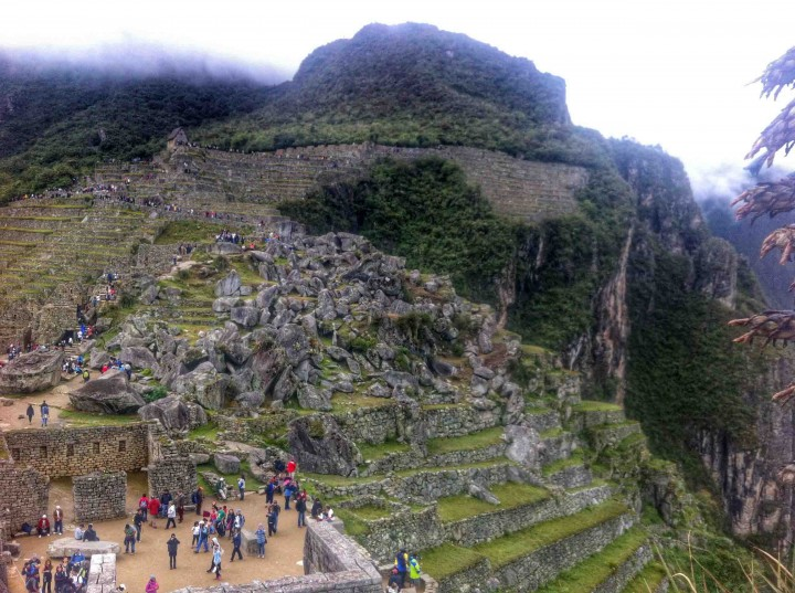 backside_machu_picchu