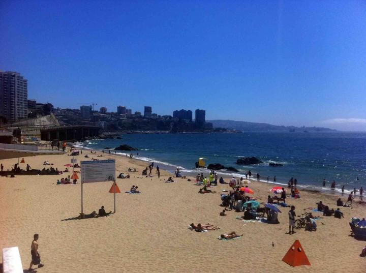 beaches_vina_del_mar