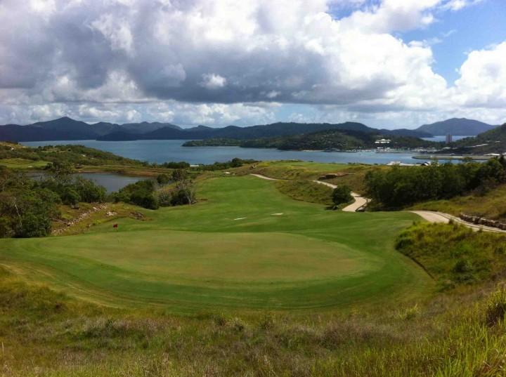 beautiful_10th_hamilton_island_golf_club