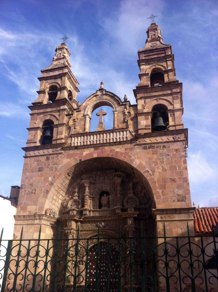 beautiful_church_potosi_bolivia