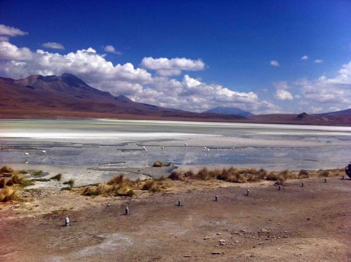 beautiful_lagoons_salt_flats