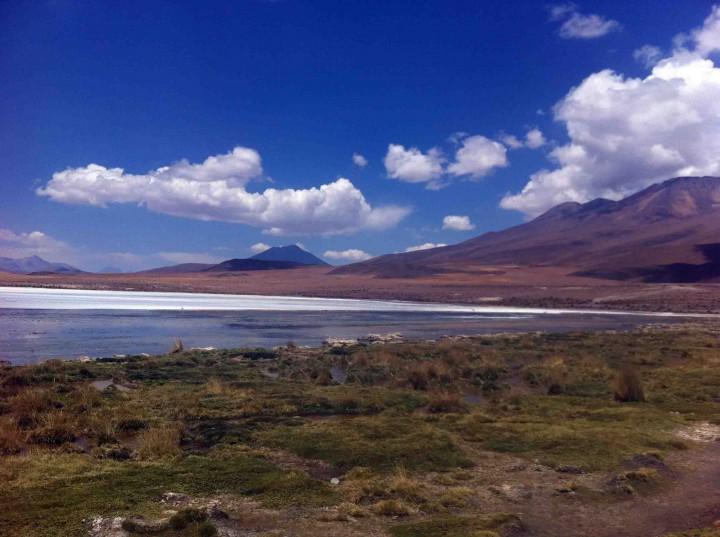 beautiful_lagoons_salt_flats_andes