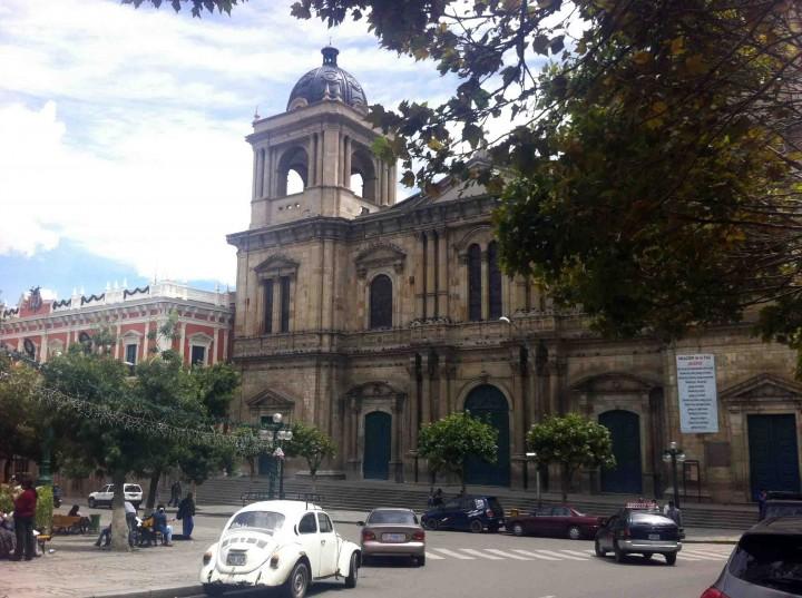 big_church_beetle_la_paz_bolivia