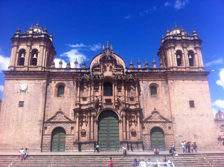 big_old_church_cusco_peru