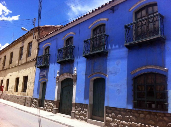 blue_buildings_potosi_bolivia