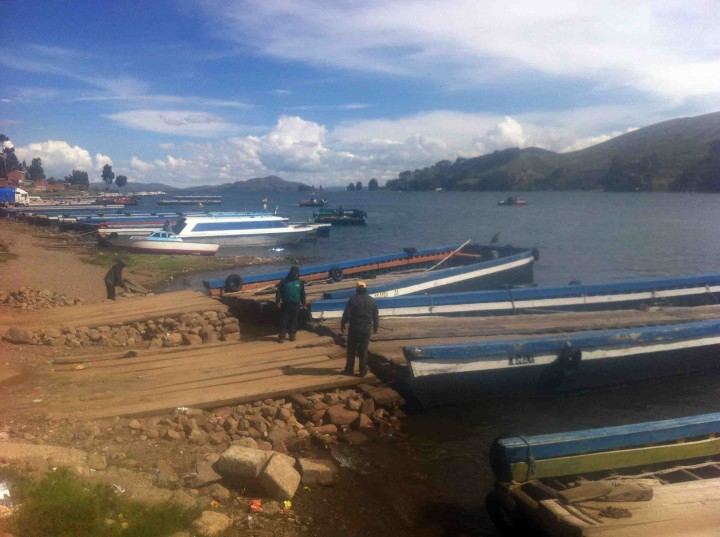 boats_barges_bolivia