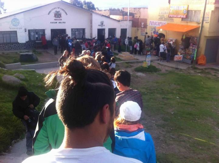 bolivia_peru_border_crossing