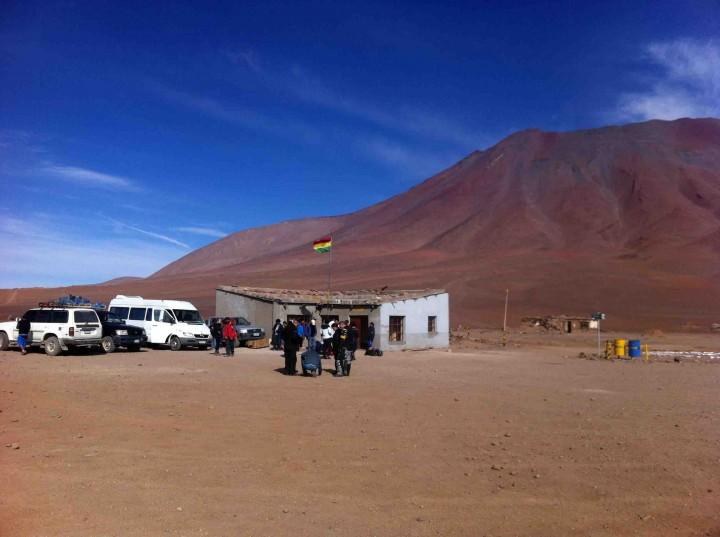 bolivian_border_crossing