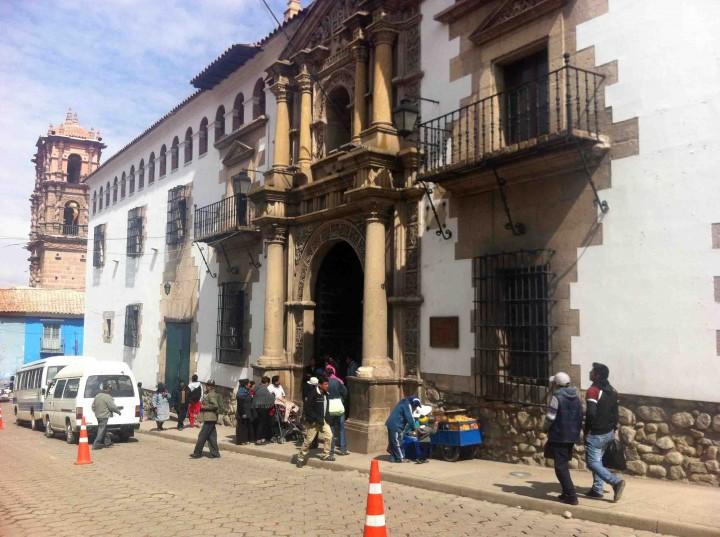 casa_de_la_moneda_potosi