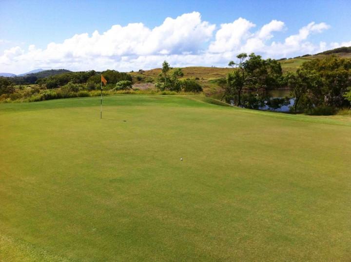 chip_putt_hamilton_island_golf_club