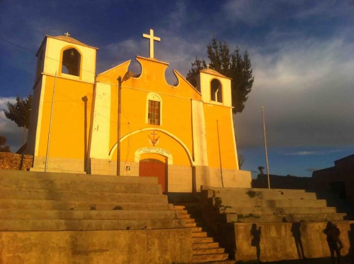church_perfect_sun