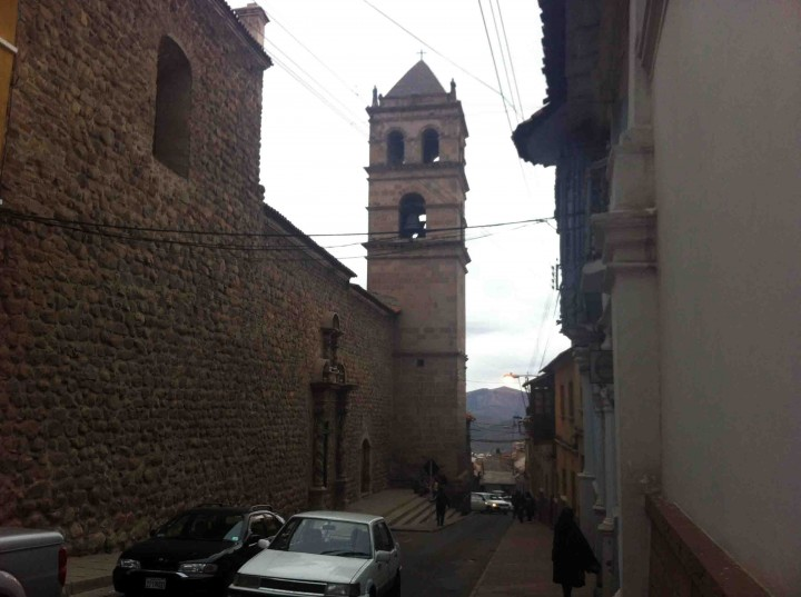 churches_grey_skies_potosi_bolivia