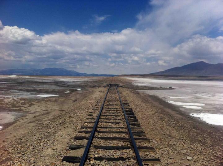 coast_is_clear_rails