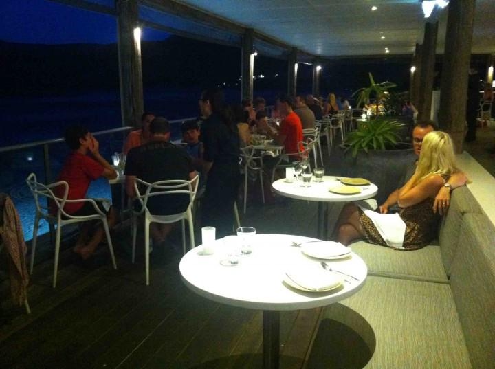 coca_chu_restaurant_hamilton_island_australia