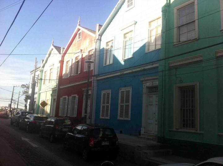 color_houses_valparaiso