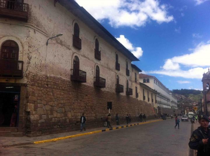cool_cusco_peru