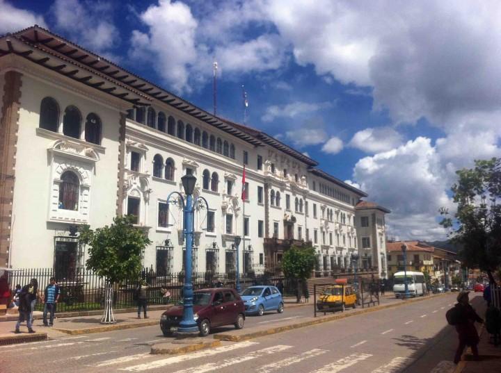 department_justice_cusco_peru