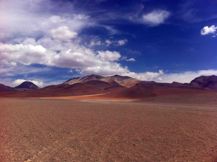 desert_mountains