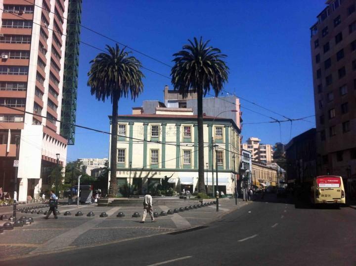downtown_valparaiso