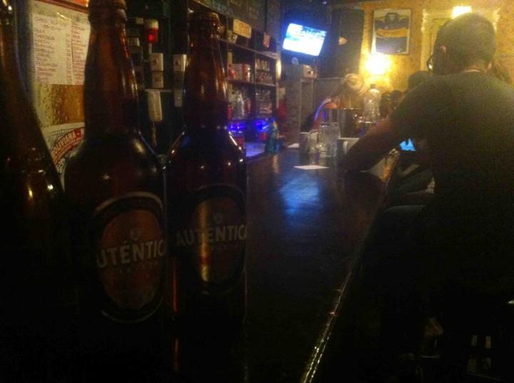 drinks_la_paz_bolivia