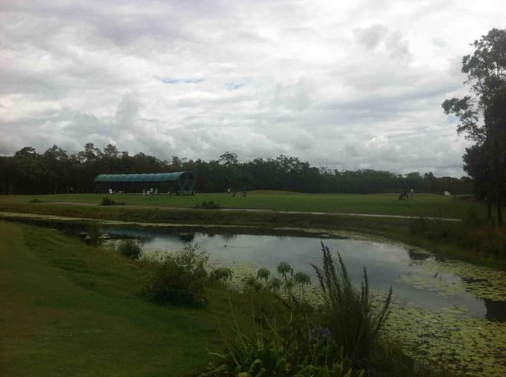 driving_range_pelican_waters_golf_club_sunshine_coast