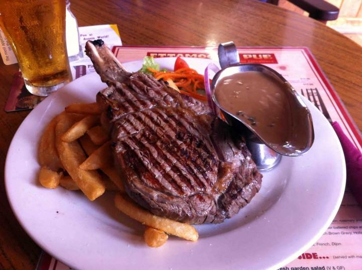 ettamogah_rib_eye_steak_aussie_world