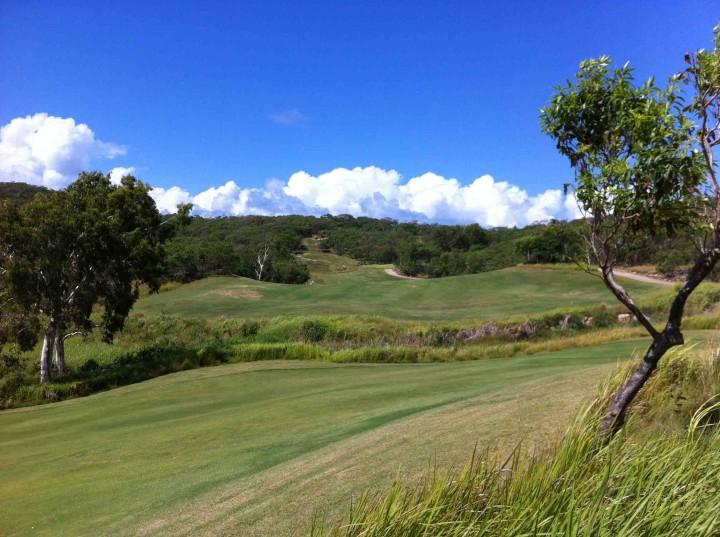 fairways_hazards_hamilton_island_golf_club