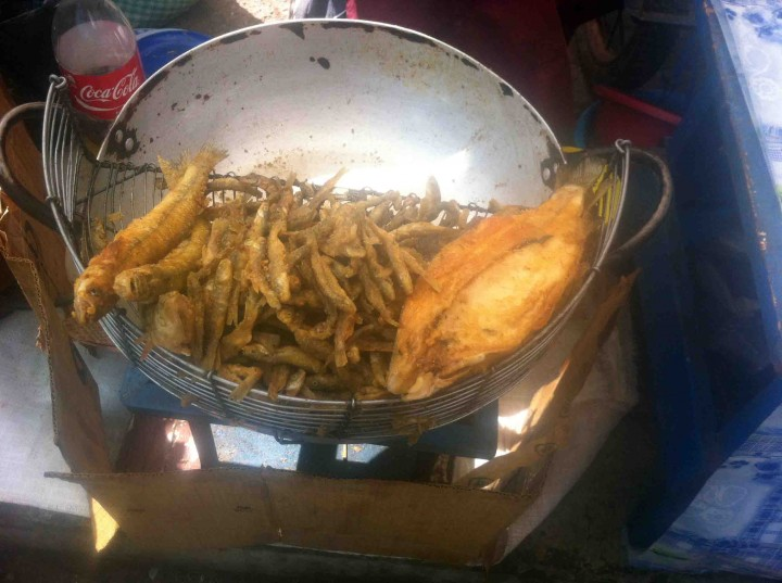 fried_fish_bolivia
