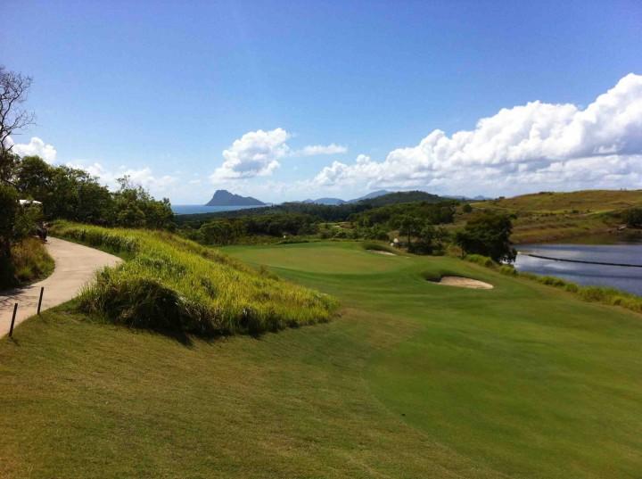 front_9_hamilton_island_golf_club