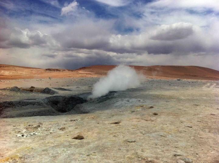 geysers_salt_flats