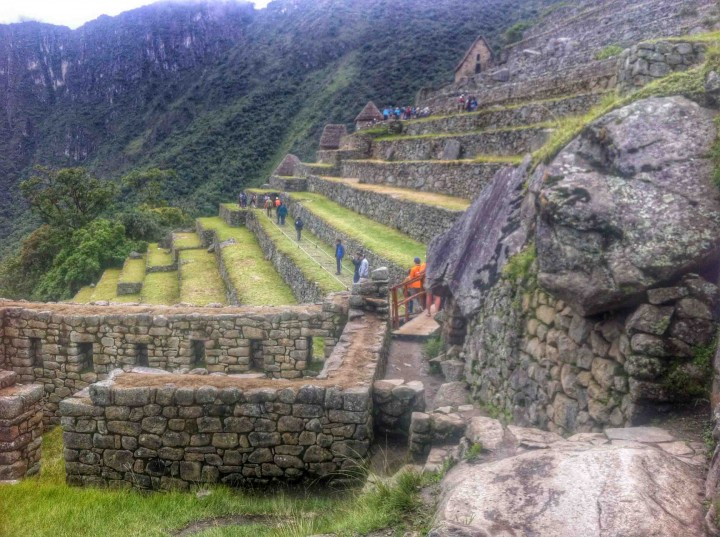 graceful_machu_picchu