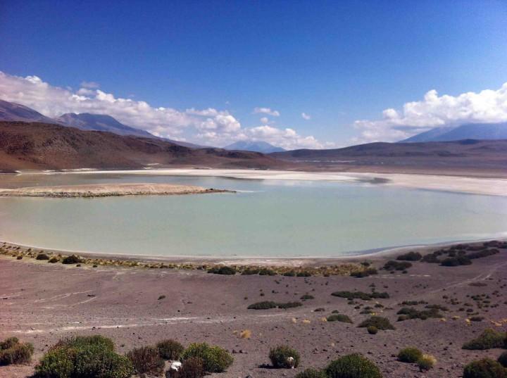 great_lagoons_salt_flats