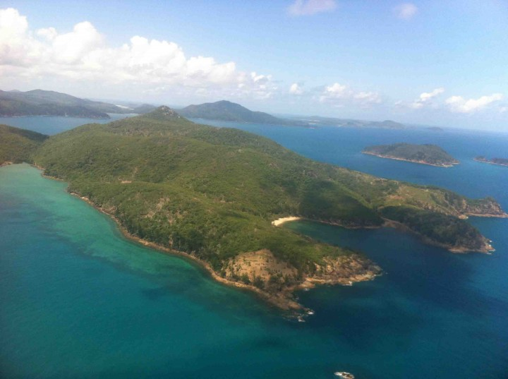 hamilton_island_whitsundays_islands