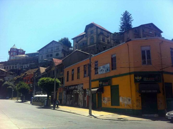 hill_vina_del_mar
