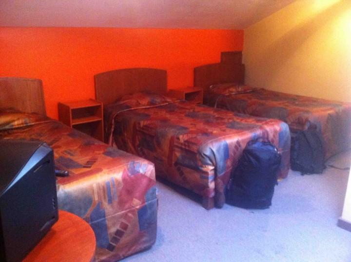 hotel_room_shabl