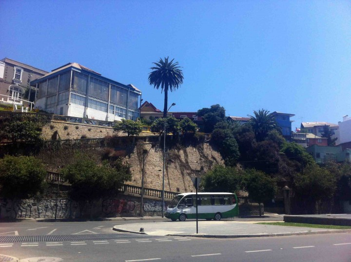 house_on_the_hill_vina_del_mar