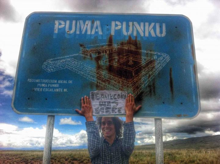 ibankcoin_was_here_puma_punku
