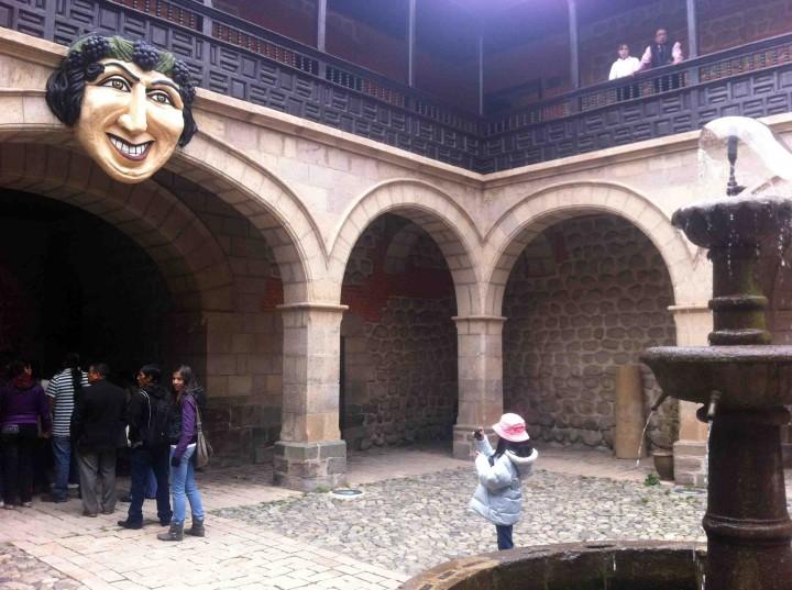 inside_casa_de_la_moneda_potosi
